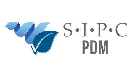 SIPC PDM